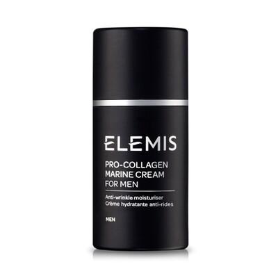 TFM Pro-Collagen Marine Cream For Men 30ml
