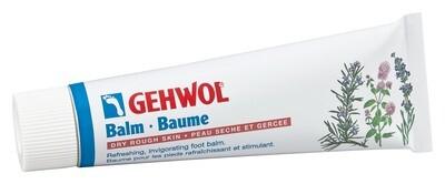 Balm - Tørr hud 75ml