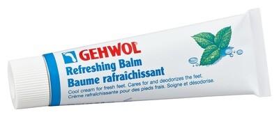 Refreshing Balm 75ml