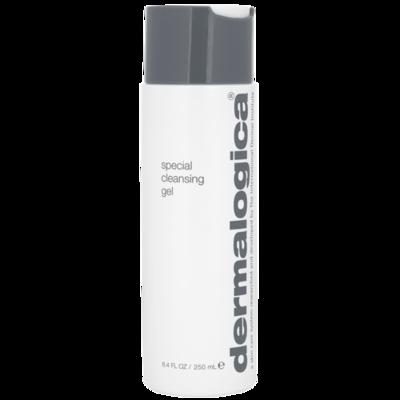 Special Cleansing Gel 250ml
