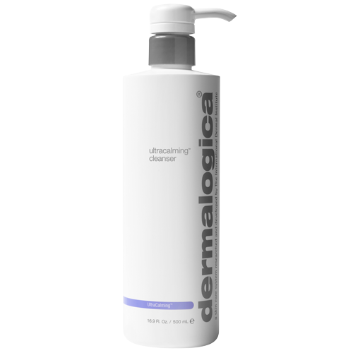 Ultracalming Cleanser 500 ml