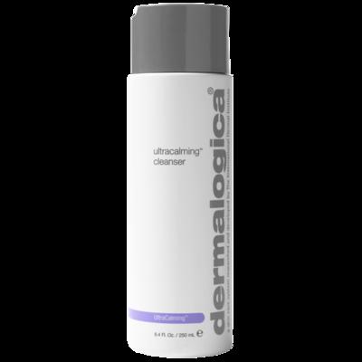 Ultracalming Cleanser 250ml