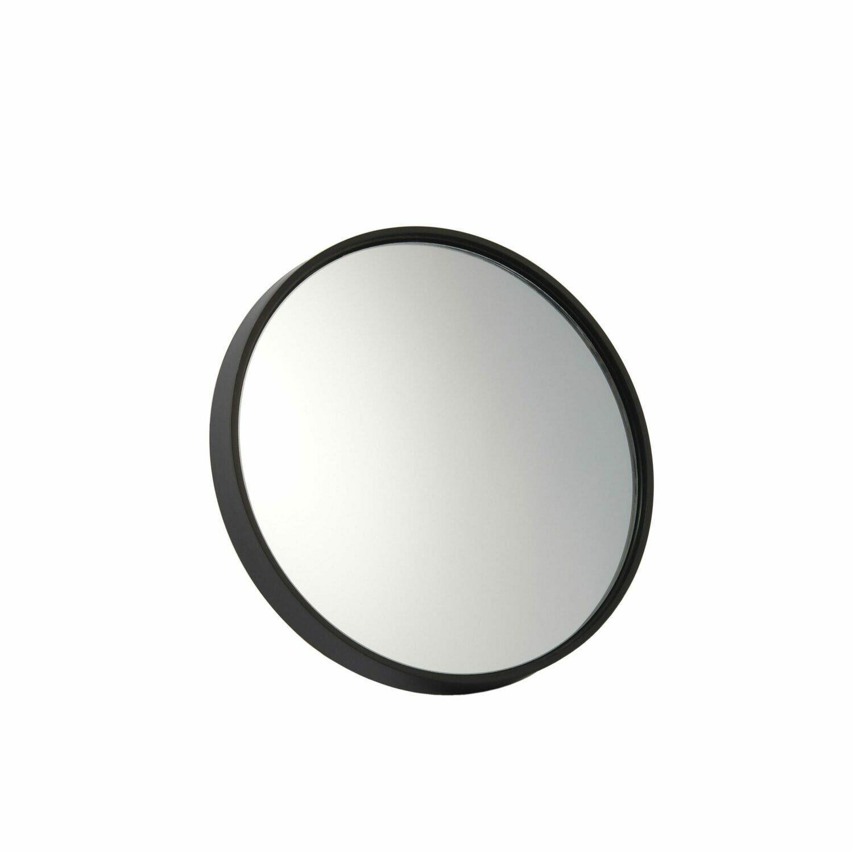 Signature 10x Suction Mirror