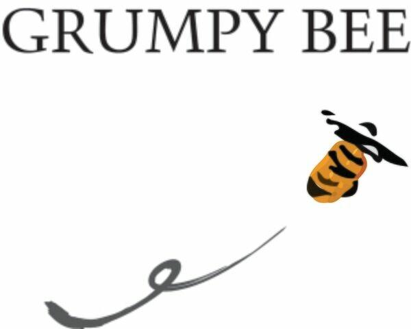 Grumpy Bee Tasmanian Honey Manuka Online Store