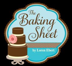 The Baking Sheet's store