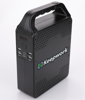 Keepwork WFH-300