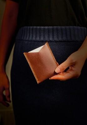 Slim Card Sleeve DIY Kit