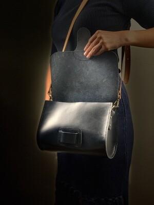 Saddle Bag DIY Kit
