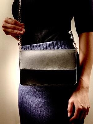 Baguette Evening Bag DIY Kit