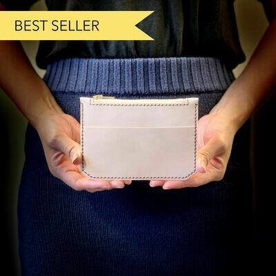 Simple Slim Purse DIY Kit