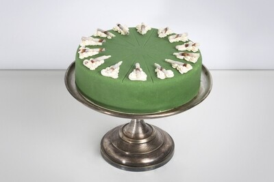 Hans-Sachs Torte