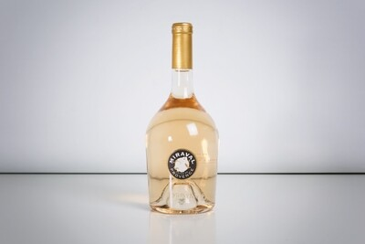 Rosé Miraval 0,7 l