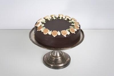 Welser Torte