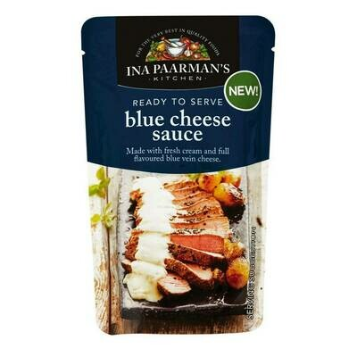 INA P BLUE CHEESE SAUCE