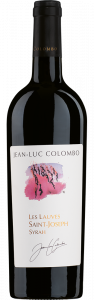 JEAN-LUC COLOMBO SAINT -JOESPH 2018 750ML