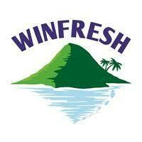 WINFRESH HERB
