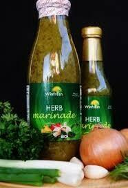 WINFRESH HERB & PEPPER