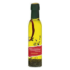 BENISSIMO OLIVE OIL ITALIANO