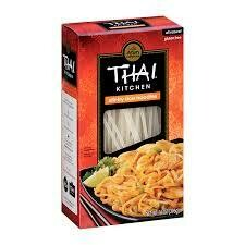 THAI KITCHEN STIR FRY NOODLES