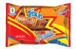 TRISKIT SALT BISCUITS 250G