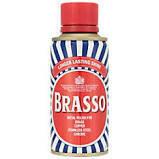 BRASSO LIQUID 175ML