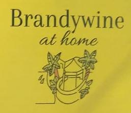 BRANDY WINE EGGPLANT PARMESAN