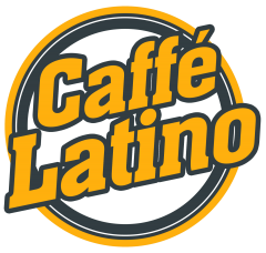 CAFFE LATINO CAPSULES BOX 100PCS