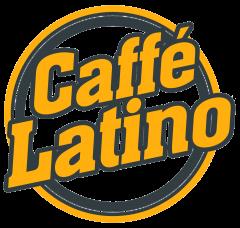 CAFFE LATINO CAPSULES BOX 100PCS
