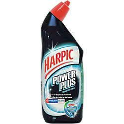 HARPIC POWDER PLUS 750ML