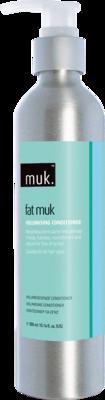 Fat MUK Conditioner