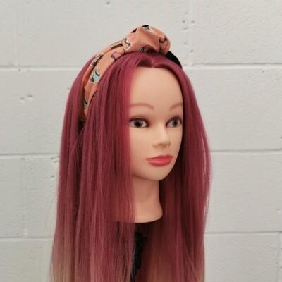 Rollerskates Headband
