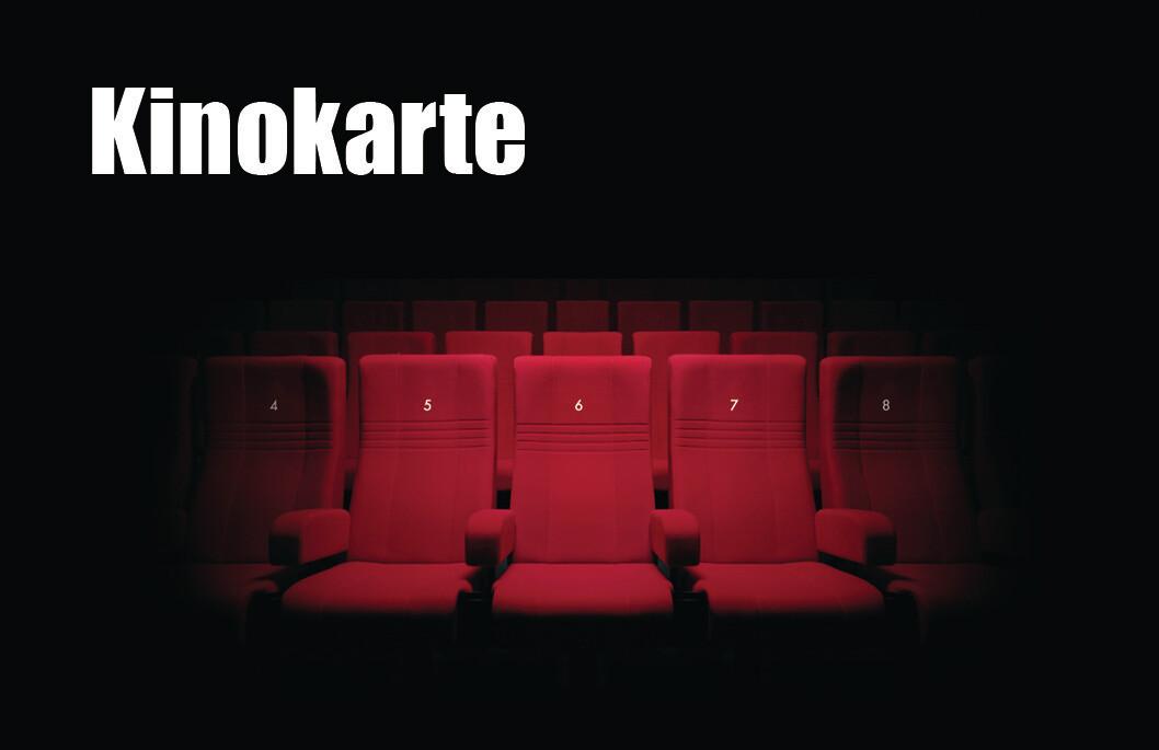KinoKarte