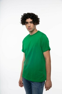 T-Shirt Bio Switcher Bob II
