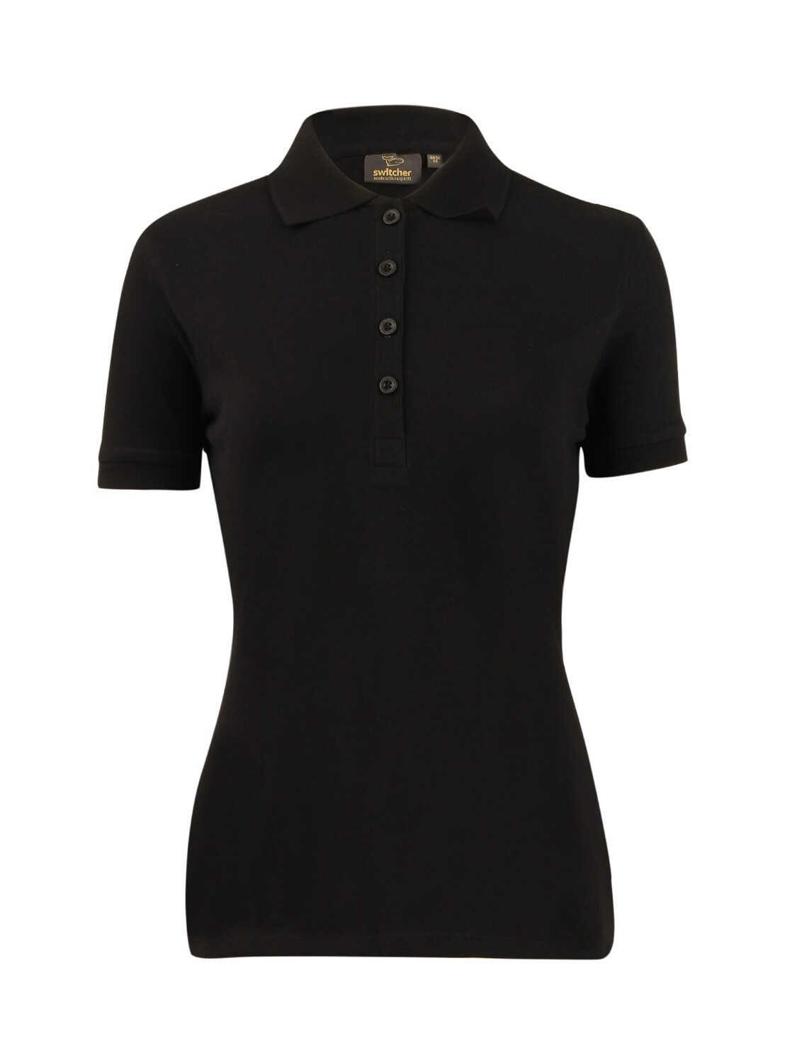 Switcher Damen Bio Polo Stacy