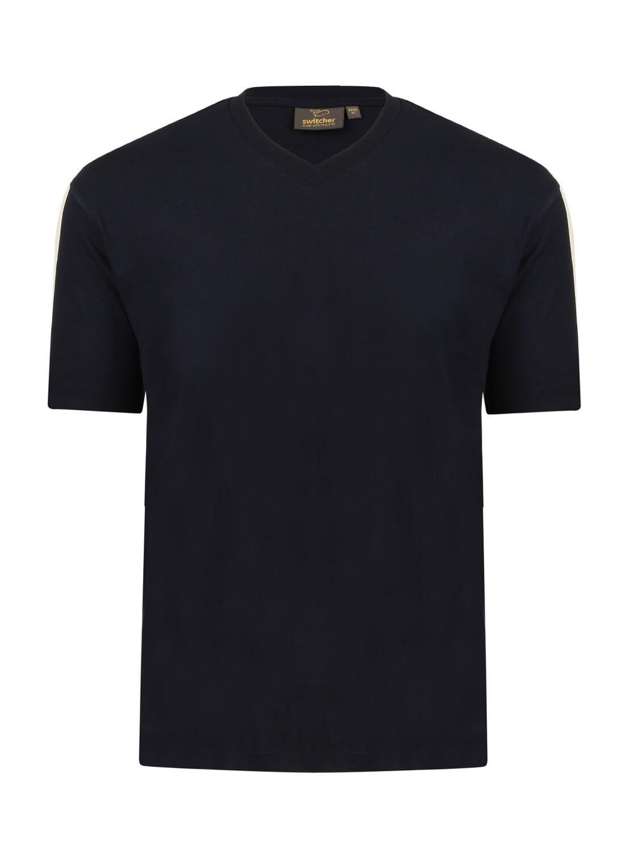 T-Shirt Switcher Victor