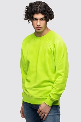 Sweatshirt London