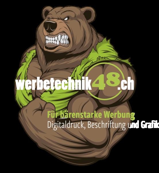 werbetechnik48 Shop
