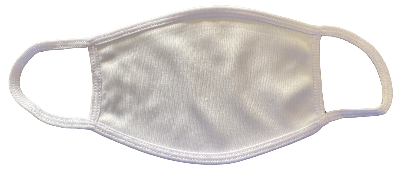 Maske neutral