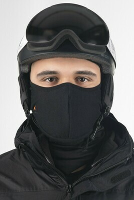 Switcher Viro Halsschlauch Winter Mask