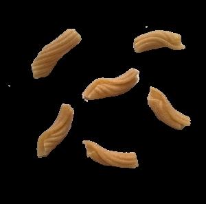 Pasta secca artigianale(3 conf. da 500 grammi)