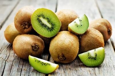 3.kg di kiwi della Basilicata(Clicca qui)