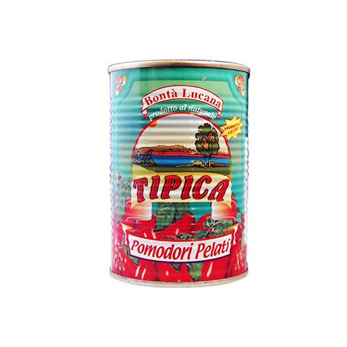 Pomodori pelati - 12 x 425 ml