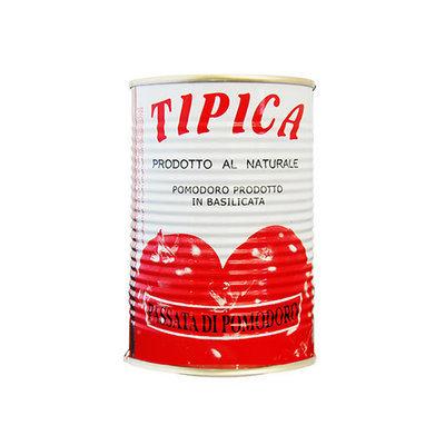 Passata di Pomodoro - 12 x 425 ml