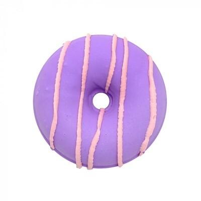 Пончик для принятия ванны