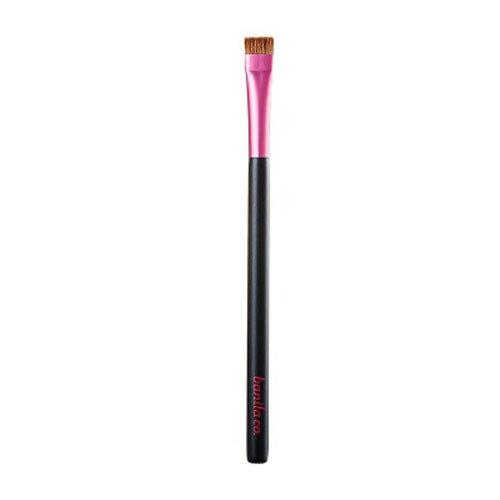 Banila co Eye Shader Liner Brush Кисточка для макияжа 1 шт