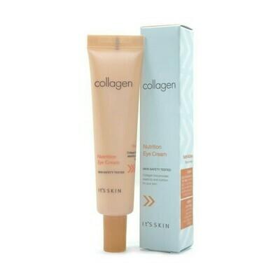 It's Skin  Питательный крем для глаз Collagen Nutrition Eye Cream