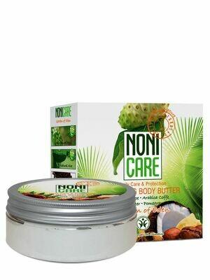 Noni Care Моделирующие масло с эффектом похудения 200 мл