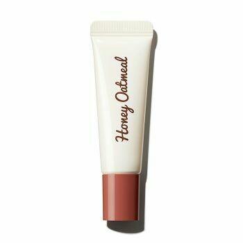 СМ LIP H Бальзам для губ Honey Oatmeal Lip Treatment