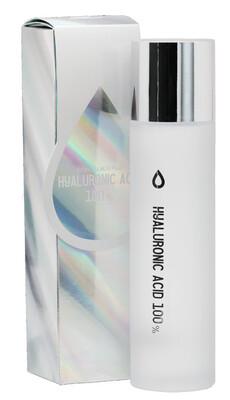 Elizavecca Milky Piggy Hyaluronic Acid Serum 100% Сыворотка с гиалуроновой кислотой 150 мл