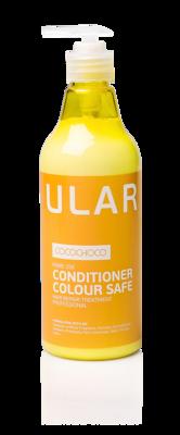 COCO CHOCO Regular кондиционер для окрашенных волос 500 мл